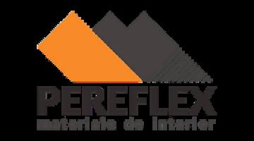 PEREFLEX SRL