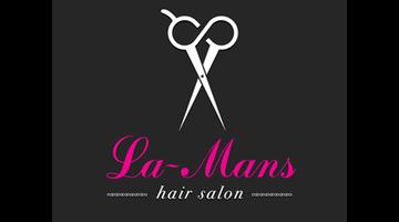 Beauty Salon La Mansh
