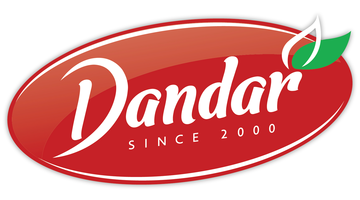 DANDAR