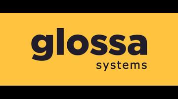 Glossa Systems