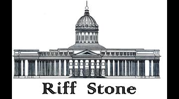 RIFF STONE