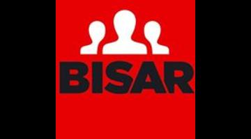 BISAR.md