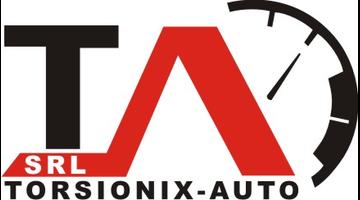 Torsionix-Auto
