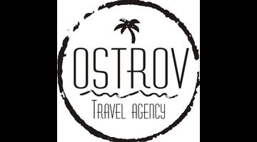 Ostrov Travel