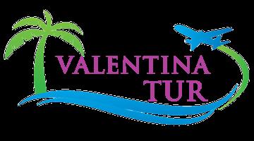 SRL VALENTINA-TUR