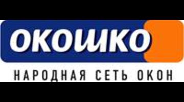 "Compania ""Okoshko"""