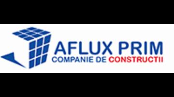 Aflux-Prim