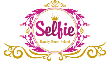 Selfie Beauty Room