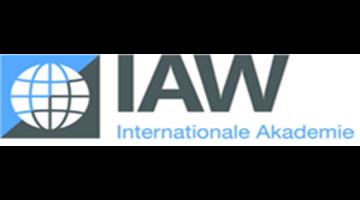 IAW Germany