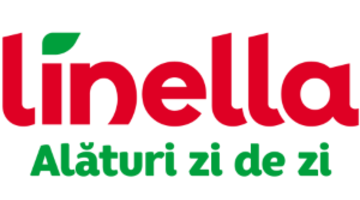 Linella md