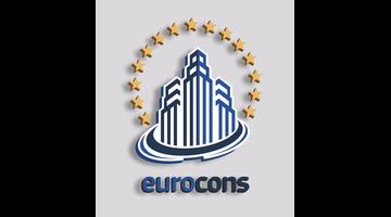 Eurocons com SRL