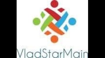 Vladstar Main SRL