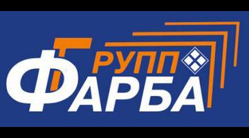 ЗАО Фарба-Групп