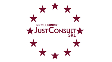 SRL Justconsult