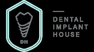 Dental Implant House