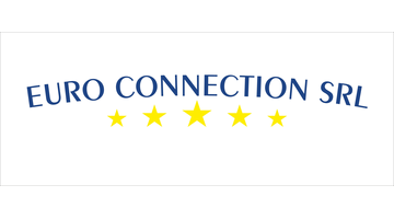 EURO CONNECTION SRL