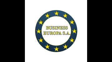 Business Europa SA