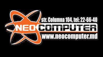 NeoComputer