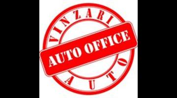 Auto Office SRL