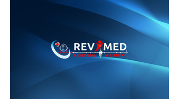 Centru Medical REVIMED