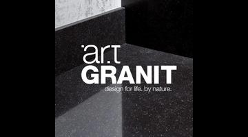 Art-Granit