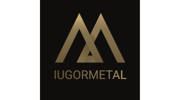 Iugor Metal SRL