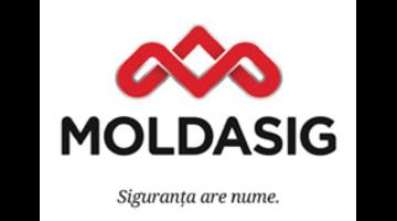 MOLDASIG SA