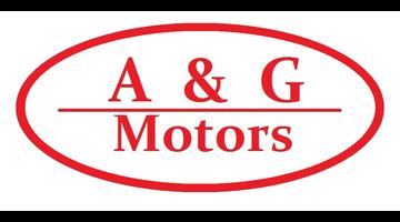 A&G MOTORS