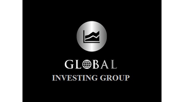 Global Investing Group