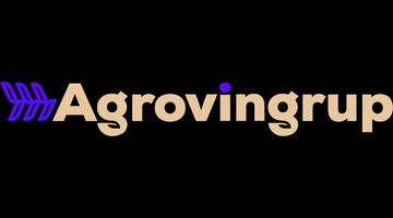Agrovingrup SRL