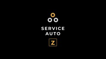 Service Auto Z