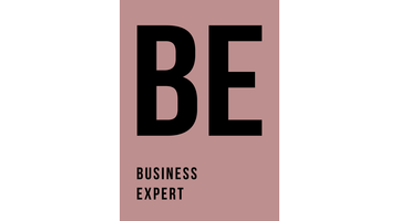 expert for business