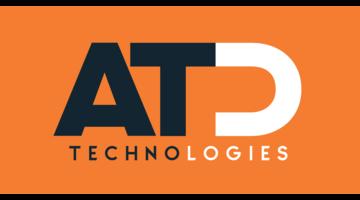 ATD Technologies