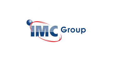 IMC GROUP