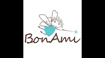 Agenția Bonami