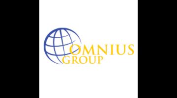 Omnius Group SRL