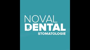 Noval-Dental srl