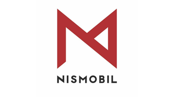 Nismobil-Grup
