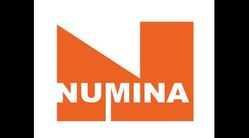 "FPC ""Numina"" SRL"