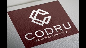 """Complex turistic """"Codru"""" raionul Orhei"""