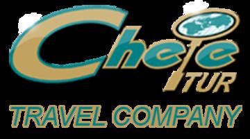 Cheie-Tur