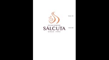 IM Salcuta SRL