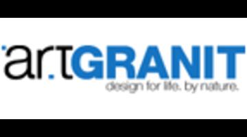 Art Granit SRL