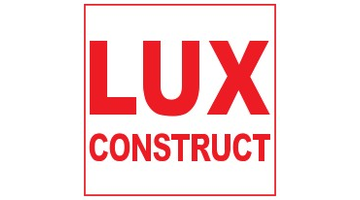 Lux Construct