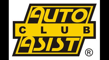 AUTO CLUB ASIST