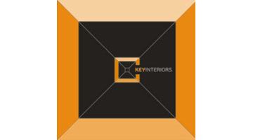 S.R.L Keyinteriors