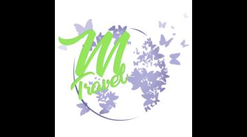 M Travel