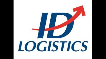 ICS ID Logistics SRL