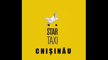 Star Taxi Chisinau