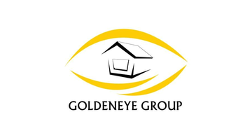Golden Eye Group SRL